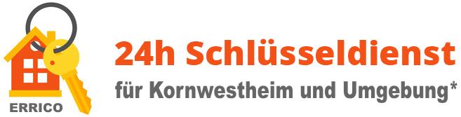 Schlüsseldienst für Kornwestheim